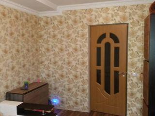 Apartament cu 2 odai,Glodeni
