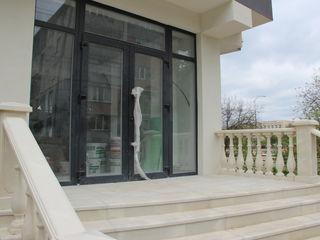 Apartament Ciorescu