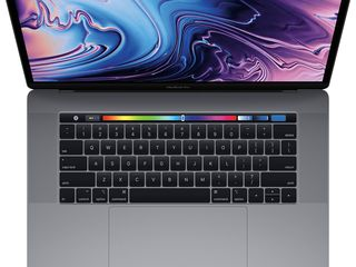 MacBook Pro 13 2020 Touch Bar 8/256GB,8/512GB,16/512GB,MacBook Pro 13 2019,2017,2016