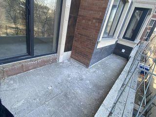 apartament în varianta albă 51 mp bloc nou  - încălzire autonomă/ podea calda - Botanica -proprietar