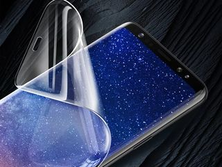 Ремонт телефонов и планшетов Samsung. Замена стекла: A50, A70, A80, S8, S9, S10, S20.