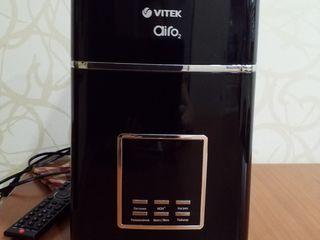 Ультразвуковой увлажнитель Vitek VT-1764