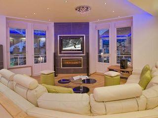Срочно куплю  4-х комнатную квартиру на Чеканах с хорошей планировкой