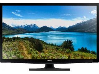 Televizoare LED Smart Samsung in Moldova / Телевизоры  LED Smart Samsung,бесплатная доставка