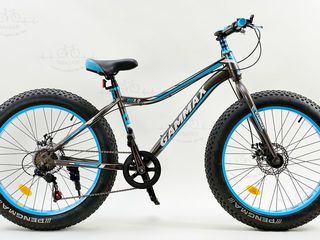 Biciclete shimano