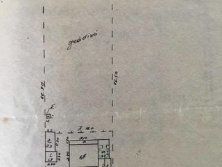 Продаем дом или меняем на жилье в Кишиневе