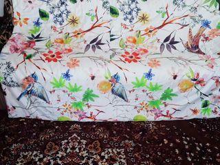 Одеяло синтепоновое детское новое
