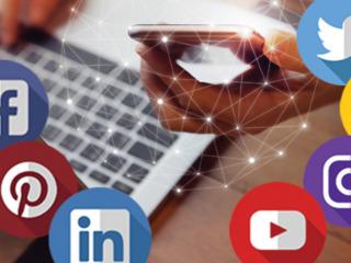 Promovăm orice afacere pe Facebook / Instagram / Google