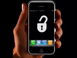 Замена стекла iPhone 6 7, 8, X, XS, XS Max, гарантия!