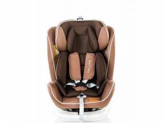 Vindem scaune auto pentru copilasi de orice varsta!