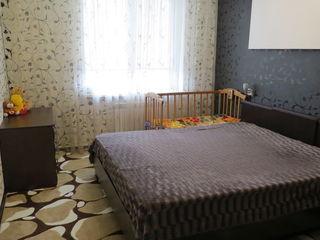 Продаю 2-комнатную квартиру!!