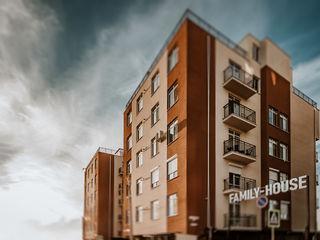 Apartament - 1 odaie – 18999 euro !