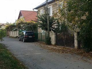 Casa de vinzare Cricova.