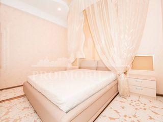 Apartament în chirie, str. P. Rareș, 450 €