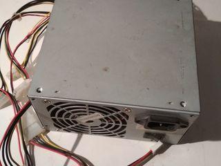Cumpăr surse PC 200-350W