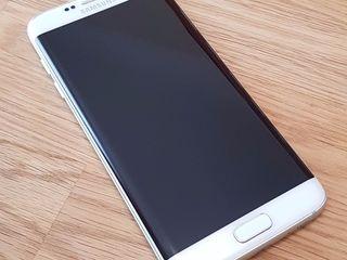 Samsung Galaxy S7 Edge G935FD Dous