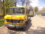 Evakuator Balti эвакуатор Бельцы autospas evacuator Moldova evacuator nord tral tractari auto