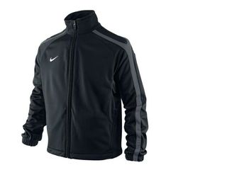 Vind batnic Nike Competition jacket -270 lei