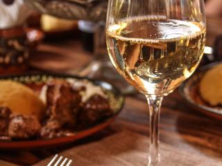 Индивидуальная экскурсия в Asconi Winery по супер цене!!! Не упустите!!!