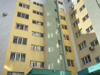 Apartament cu 2 camere, sect. Ciocana, bd. Mircea cel Batrin, 66900 €