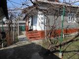 Продаётся дом в центре п.Ниспорень.