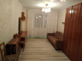 Locuință ideală pentru familie sau cuplu