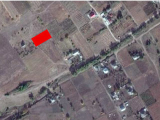Vand teren agricol in Costesti 30 ar
