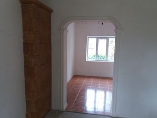 Casa in Calaras