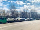 Transport Auto Lituania Polonia PL-LT-LV-EST