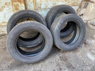 255/55/r18 - Pirelli Scorpion Verde