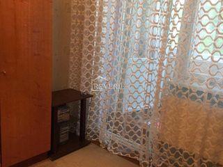 Se vinde apartament cu 2 camere,51m2 . seria 143. Regiunea Lapaevka!!!!!!