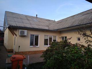 De vinzare casa de locuit cu repoaratie, mobilata, Valincea, Cahul