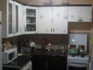 urgennt apartament cu 2 camere in ciorescu