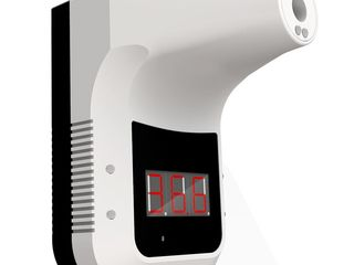 Термометр стационарный K3