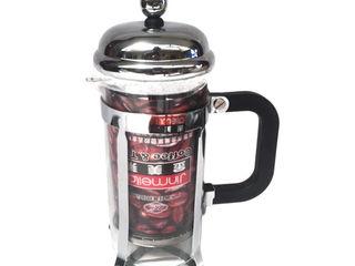 Заварочный чайник с доставкой