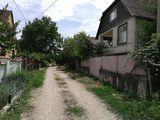Отличная дача недалеко от Днестра, 20 км от Кишинева,Кошерница.