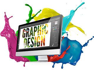 Design & Machetare