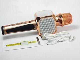 Микрофон+караоке+usb flash