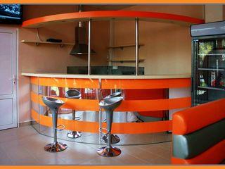 Низкие цены и большой выбор мебели для кафе, баров и ресторанов в Молдове !