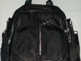 Продам новыe рюкзаки срочно oтличный подарок
