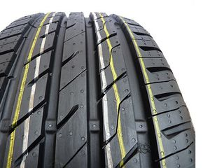215/50 r17 (Germania)promo vara 2018!