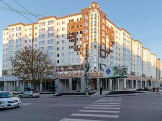Vanzare  Apartament cu 2 camere, Buiucani, str. Nicolae Costin. 37800  €
