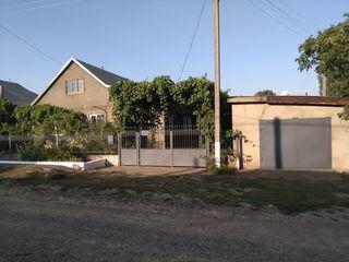 Продаётся дом в Дубоссарах