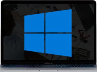 Reparatie calculatoare, laptopuri. Instalare Windows, programe, profilaxe si alte lucrari! Garantie