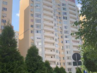 Apartament cu 3 camere in Complex Dansicons str N Testemiteanu