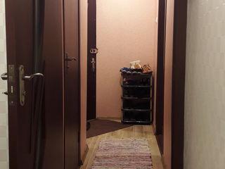 Urgent se vinde apartament ialoveni