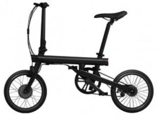 Xiaomi - bicicleta