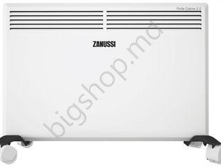 Convector Zanussi ZCH/S-2000 ER
