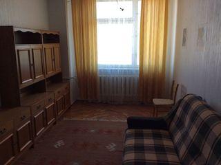 Меблированные офисные помещения, включающие санузлы и комнаты отдыха