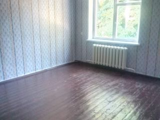 Продаю 1ком.квартиру в центре